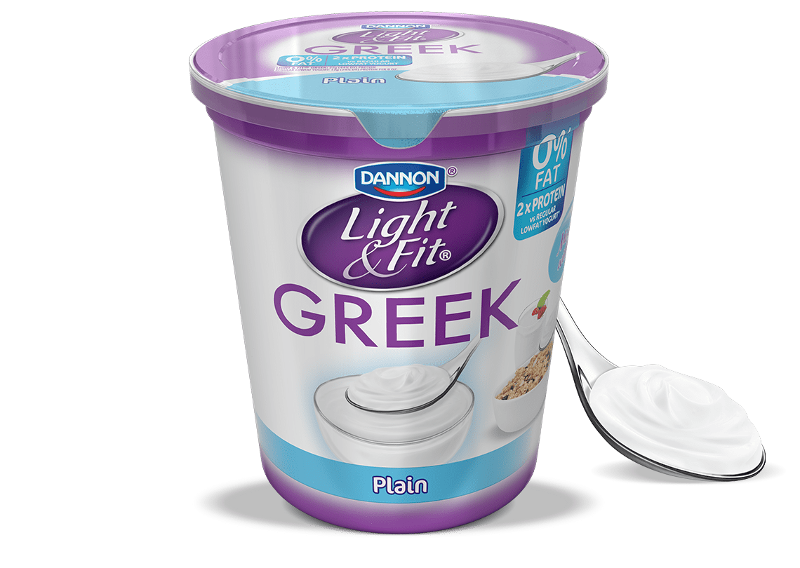 greek-yogurt-plain.png (1140×810)