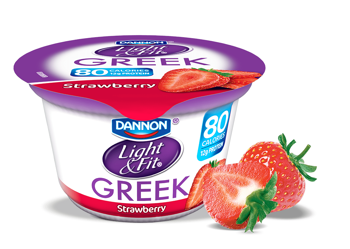 C A C D E moreover Greek Yogurt Banana Cream also Calorie Meal Plan For Days To Lose Weight Fast in addition Main Logo also Lemon Muffins F. on zero carb yogurt
