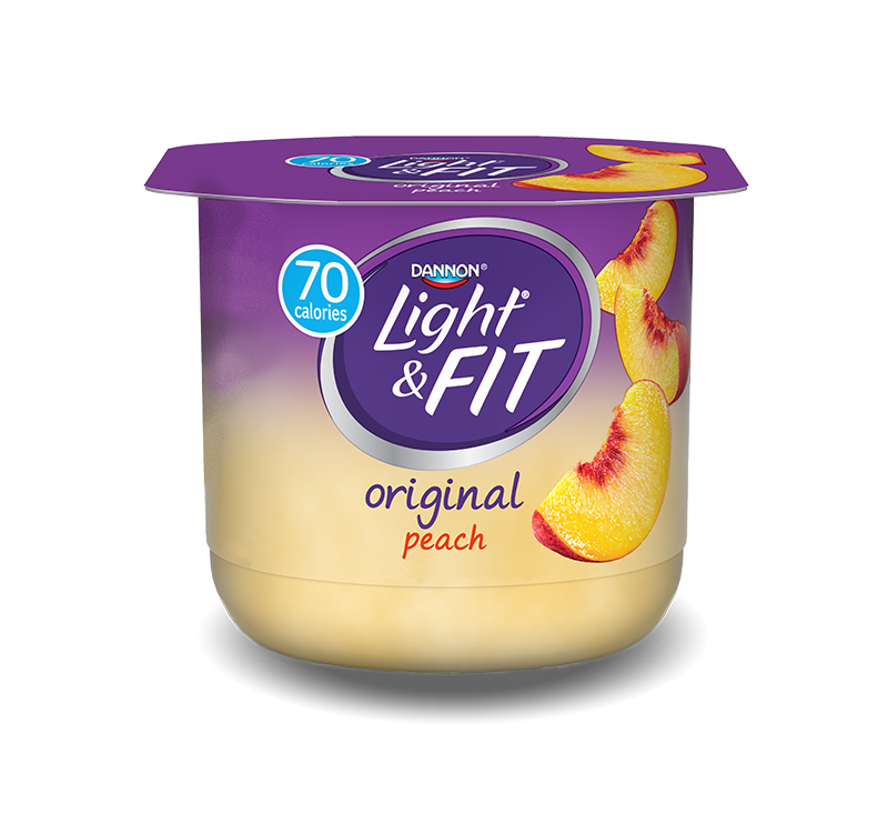 Marvelous Dannon Light U0026 Fit Idea